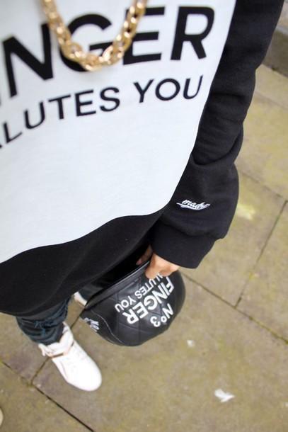hat skateboard no3fingersalutesyou snapback streetwear urban blogger urban