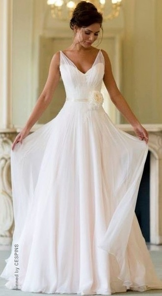 dress wedding pinterest pinterest pins wedding dress