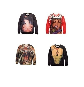 shirt dope graphic sweatshirt graphic sweatshirt for men swag sweatshirts sweatshirt for women pullover unisex sweatshirt unisex shirts tshirt unisex hoodie sweatshirt sweatshirt for boyfriend pullovers graphic shirt printed sweater