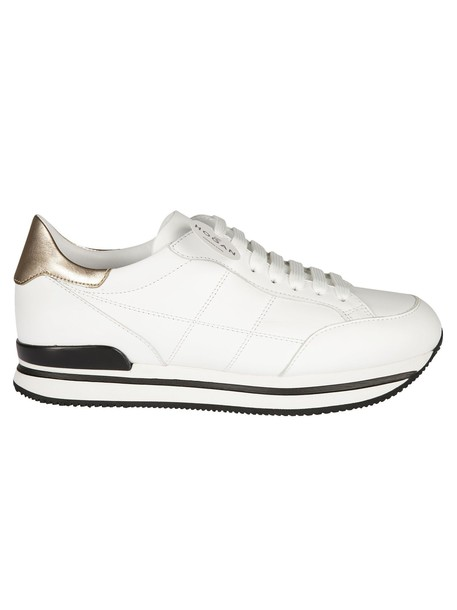 classic sneakers white shoes