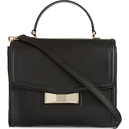 KATE SPADE - Carroll Park Penelope cross-body bag | Selfridges.com