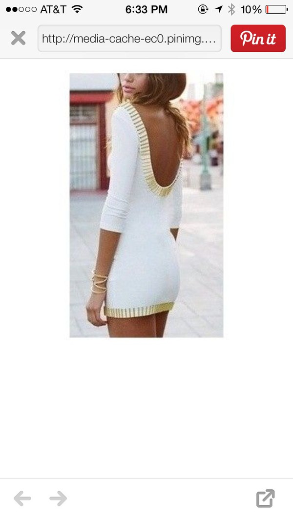 homecoming dress short party dresses white dress