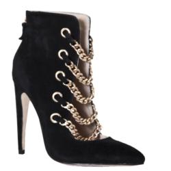 LYNDY - Emily B - Bakers Footwear