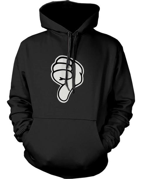 21cf32381 menswear guys hoodie hoody black hoody black hoodies cheap hoodies men  cheap men hoody funny hoody