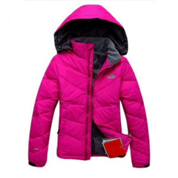 jacket jacket north face down jacket north face
