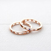 jewels,jewelry,ring,simple ring,band,crystal