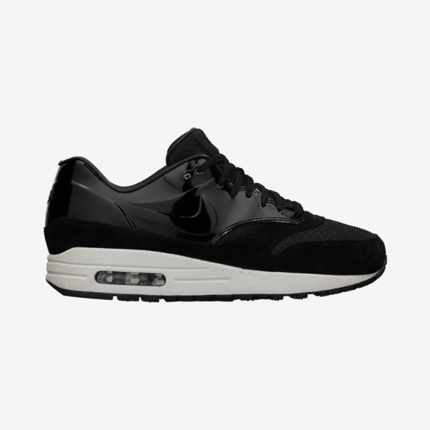 Nike Air Max 1 VT QS Women's Shoe. Nike Store
