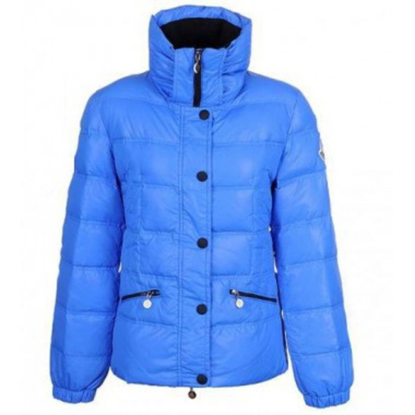 jacket moncler women