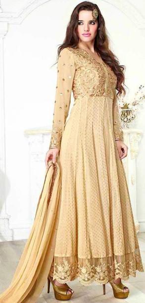 dress pakistani dress pakistani fash pakistani fashion
