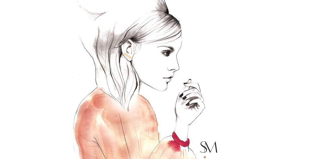 SMITH   MARA