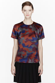 Christopher Kane for Women | Designer Womenswear | SSENSE
