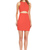 Blood Orange All Star Dress : Buy Designer Dresses Online at Nookie