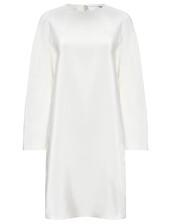 top,tunic,long,white
