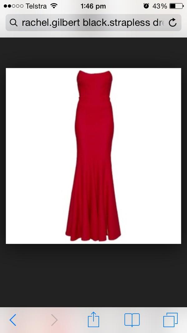formal dress dress prom dress