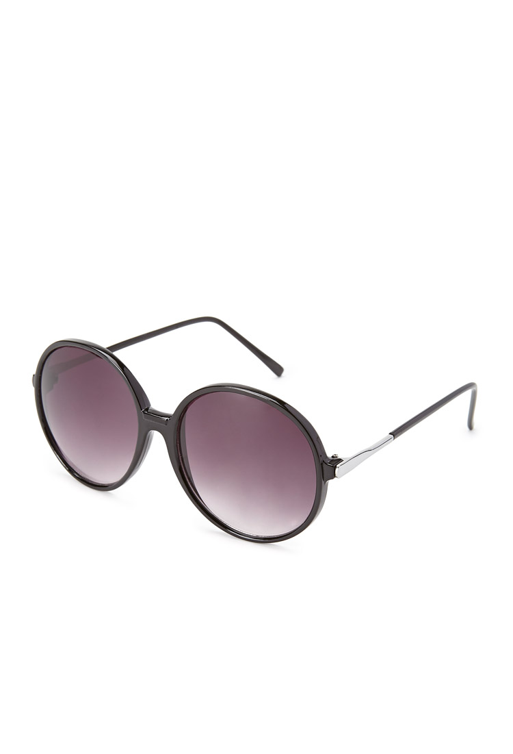 Womens sunglasses | shop online | Forever 21 -  1000107124