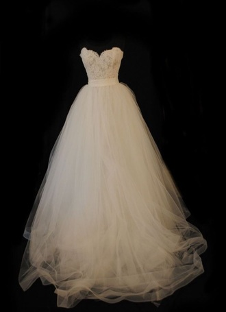 dress white dress prom dress prom gown formal dress evening gown