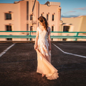 dress,cc_bridal,evening dress,long evening dress,formal event outfit,prom dress,long prom dress,wedding party dress,champange dress,party dress