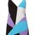 Wool Crepe Intarsia Bikini Dress by Fausto Puglisi - Moda Operandi