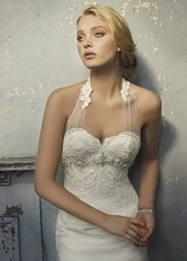 dress,wedding dress