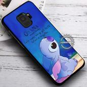 top,cartoon,disney,lilo and stitch,stitch,quote on it,iphone case,iphone 8 case,iphone 8 plus,iphone x case,iphone 7 case,iphone 7 plus,iphone 6 case,iphone 6 plus,iphone 6s,iphone 6s plus,iphone 5 case,iphone se,iphone 5s,samsung galaxy case,samsung galaxy s9 case,samsung galaxy s9 plus,samsung galaxy s8 case,samsung galaxy s8 plus,samsung galaxy s7 case,samsung galaxy s7 edge,samsung galaxy s6 case,samsung galaxy s6 edge,samsung galaxy s6 edge plus,samsung galaxy s5 case,samsung galaxy note case,samsung galaxy note 8,samsung galaxy note 5
