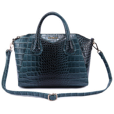 Sodear handbag (4 colors)