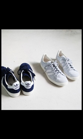 shoes adidas sneakers dark blue grey shoes