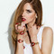 Chiara ferragni ear cuff | caia jewels by chiara ferragni
