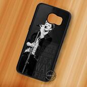 phone cover,music,one direction,niall horan,harry styles,quote on it phone case,samsunggalaxycase,samsunggalaxys3,samsunggalaxys4,samsunggalaxys5,samsunggalaxys6,samsunggalaxys6edge,samsunggalaxys6edgeplus,samsunggalaxys7,samsunggalaxynote3,samsunggalaxynote5