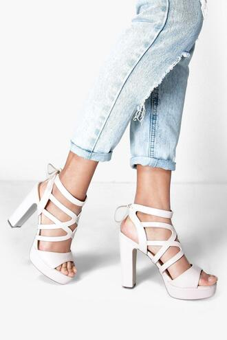 shoes boohoo platform shoes boohoo heels boohoo nude heels nude heels peeptoe shoes peeptoe heels platform shoes