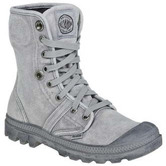 shoes lunarcore lunar moon fashion grey shoes gray shoes menswear mens shoes monochrome minimalist nasa palladium mens boots