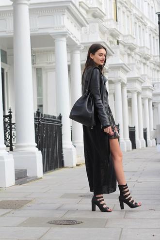 peexo blogger jacket cardigan dress shoes