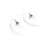 Earrings – Holly Ryan Online Shop