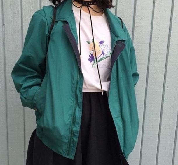jacket green teal green jacket teal jacket