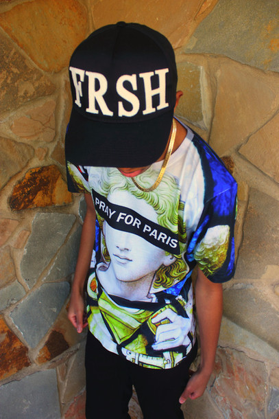 Swag Shirts For Guys Hat Guys Girl Swag Shirt