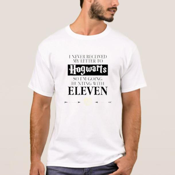 52d24cc2d t-shirt, stranger things tee shirt, stranger things t shirt ...