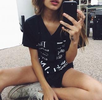 blouse chanel brand dior balenciaga