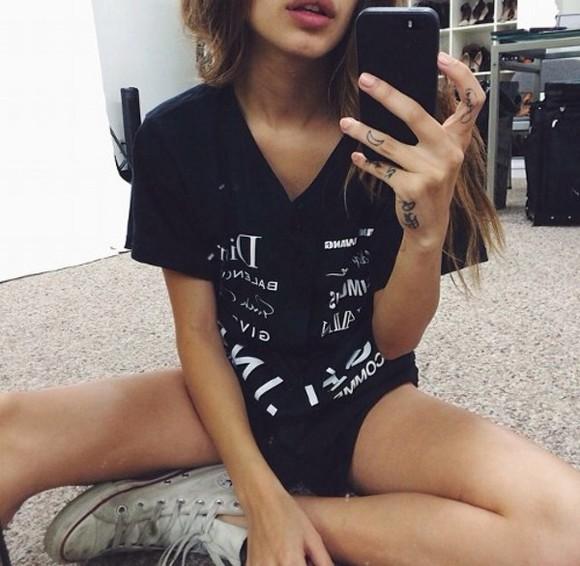 dior balenciaga blouse chanel brand