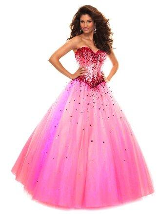 dress prom dress ball gown prom dress ball gown dress tulle prom dress evening dress long prom dress