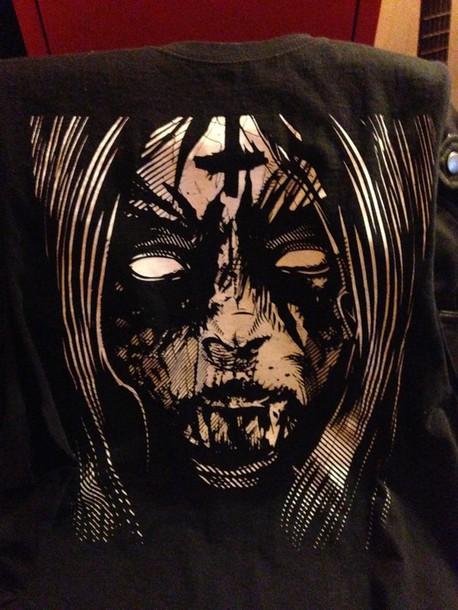 top dark metal
