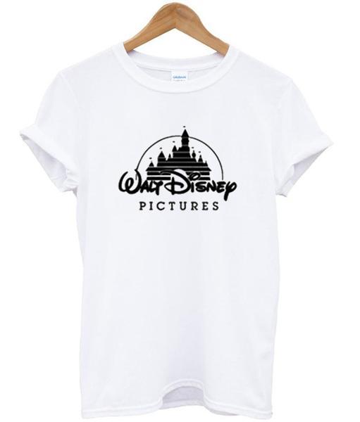 walt disney shirt