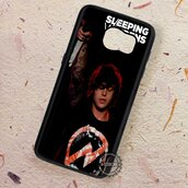 phone cover,music,sleeping with sirens,samsung galaxy cases,samsunggalaxys3,samsunggalaxys4,samsunggalaxys5,samsunggalaxys6,samsunggalaxys6edge,samsunggalaxys6edgeplus,samsunggalaxynote3,samsunggalaxynote5,samsunggalaxys7,samsunggalaxys7edge,samsunggalaxys7edgeplus