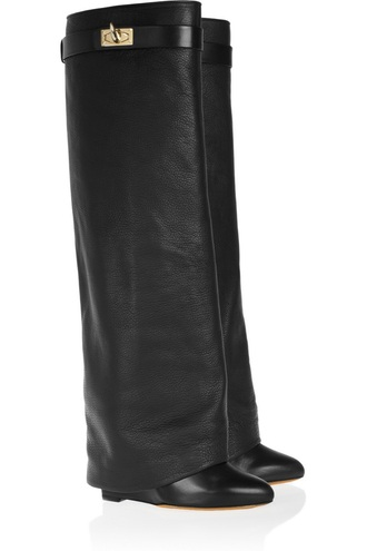 shoes boots leather shoes black leather