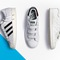 Adidas mi superstar shoes | adidas us