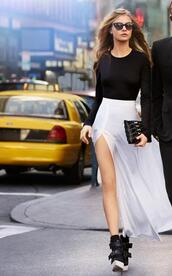 skirt,cara delevingne,shoes