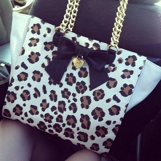 bag cheetah print cheetah purses purse