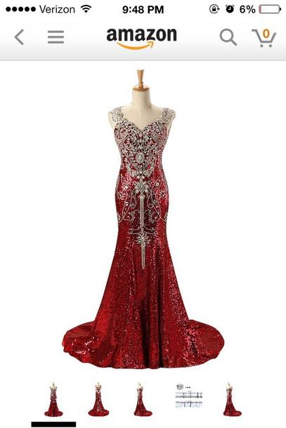 dress prom prom dress online