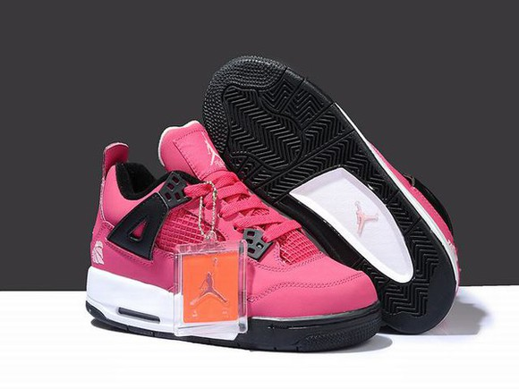 shoes cute nike sneakers pink shoes air jordans pink dress
