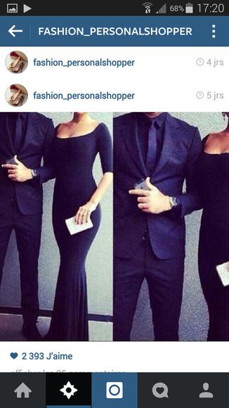 cute dress style dress long black dress black dresses classy dress