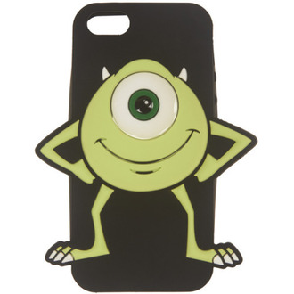 phone cover tumblr iphone cases iphone tumblr iphone cases mike wazowski