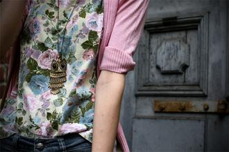 shirt flowers floral t shirt
